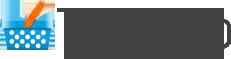 靈劍飛仙- 熱門遊戲 H5網頁手遊平台